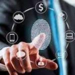 Empresas de portaria virtual em sp