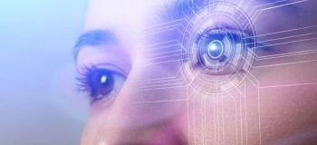 Empresas de portaria virtual em são paulo